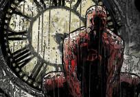 Daredevil Netflix Rosario Dawson joins cast